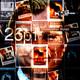 Nolan, Memento, Insomnia, Prestige, Batman 1 y 2.