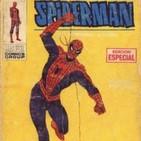 Sólo hablamos de historietas #69. Año 1969
