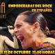 Empoderadas del Rock en Español