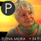 RECICLA TU CUERPO: VIVE 140 AÑOS... ¡Y MÁS! Con María Elena.