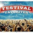 VA-Festival Favorites 2014 – Armada Music (2014)