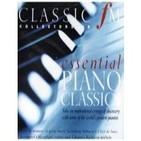 The Essential Piano.40 Popular Classics (2de2)