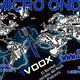 El Micro Ondas Hard & melodic Rock 1001 edition
