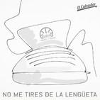 No Me Tires De La Lengüeta: Cap. 4 - Kobe IV, KD12 y algunas cositas más