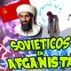 1x137 La guerra afgano-sovietica