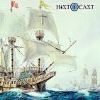 HistoCast 111 - Polémicas de la Armada Invencible