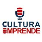 17. Podcast, Estrategia Marketing Digital, Motivación y la imagen en los negocios.