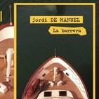 Històries 1027 - Jordi de Manuel