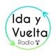Nota con Gustavo Vétere, presidente de la Federación Empresaria de La Plata - 16/03/19