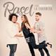 RASEL feat BEBE & XANTOS --- La Consulta.