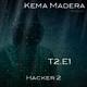 T2.E01.Hacker 2