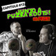 PUSHTV - CAPITULO 12 - Puzka Roots
