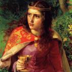 El libro de Tobias: Especial Leonor de Aquitania