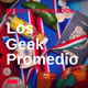 ¡Cosas geek mexicanas chingonas y chingaderas!