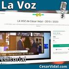 Editorial: Ya hemos pasado el ecuador del crowdfunding - 03/06/19