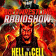 Especial Hell in a Cell 2018