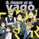 VagoPodcast #92: Tus Envíos de Monas Chinas y Durarara