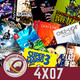 GR (4x07) Los juegos que han marcado nuestra vida (FF VII, The Last of Us, Resident Evil y más)
