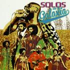 SELG 23.5 - Blaxploitation Music