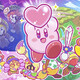 Reseña | Kirby Star Allies
