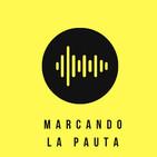 Marcando La Pauta. 24/01/2020