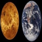 Venus: El gemelo malvado de la tierra