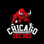 Chicago See Red Podcast