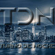 TDN49: Guerra Mundial Alienígena