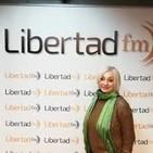 Piérdete y Disfruta (@PyDisfruta) con Pilar Carrizosa (23/10/19)