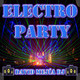 Electro Party Mix (Davidd Mejía DJ)