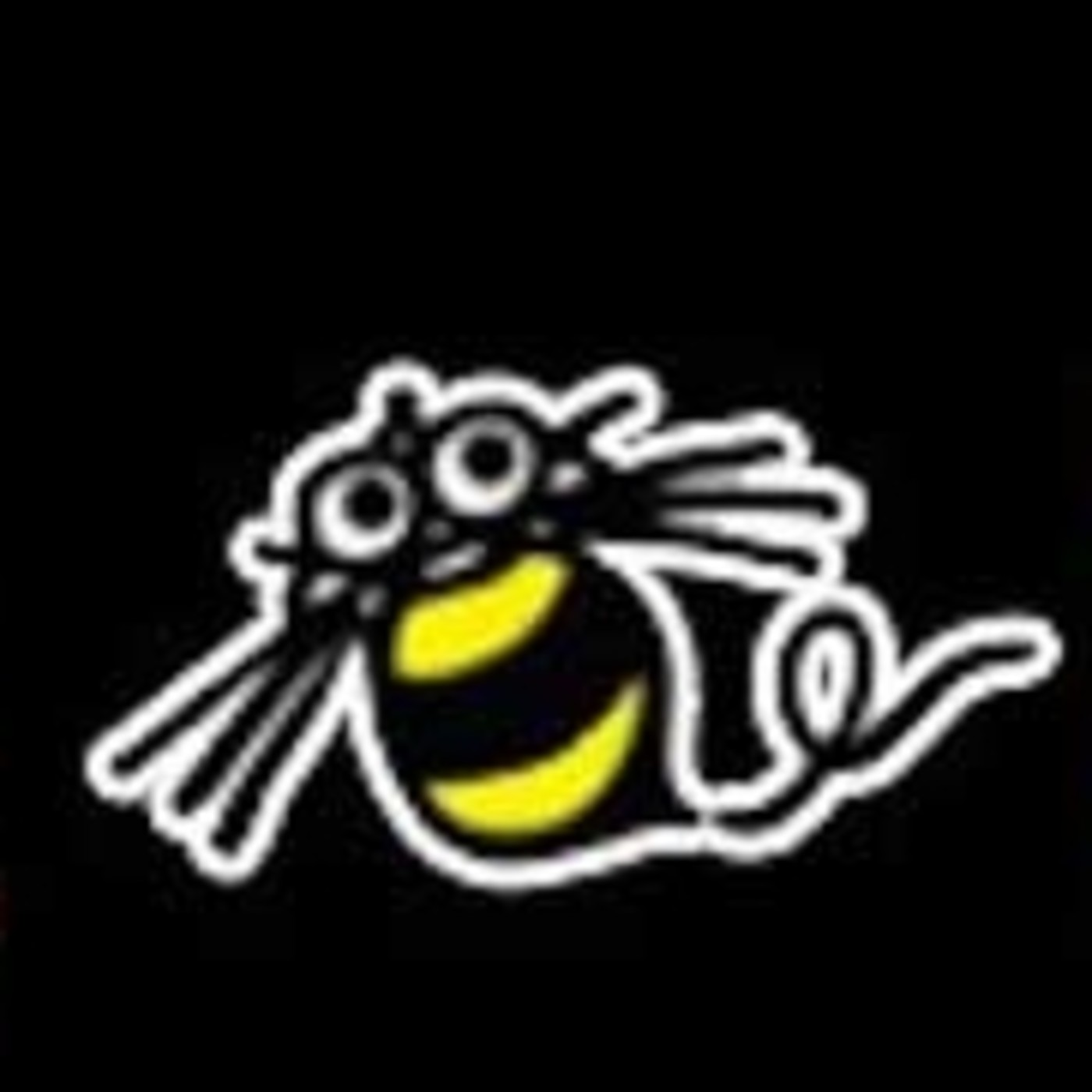 Podcast 76-1: Una breve historia de Hudson Soft