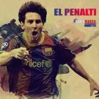 Messi vale por 10 Mil