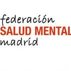 Entrevista a Faustino de Federación #SaludMental Madrid