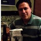 Programa 69 – Javier Zúñiga Monroy – 3er. Bloque