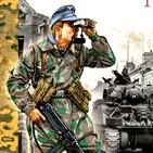 de Normandía a Amberes: la Tiranía de la Logística ¿Habría podido triunfar Market Garden sin el escape del 15ª Ejército alemán? Basado en Amberes 1944 y Zelanda 1944