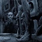 Inner Circle Night Ep043 – La noche de Lovecraft