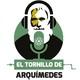 El Tornillo de Arquímedes 04-12-2019: De lo que dejó 2019 en astronomía y matemática