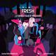 Formula Fresh 24-10-18