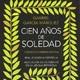 Cien Años de Soledad Capitulo 16 [Voz Humana Natural]