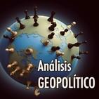 Solo nos queda LA SALIDA ARMADA - DanielLARA-FARIAS y AlbertoFRANCESCHI - EN LA CONVERSA - 18nov2019