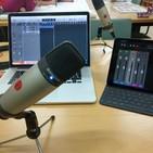 Tercer programa Radio Cándido Nogales