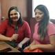 Entrevista semana estatal de difusion de educacion inicial