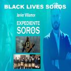 Javier Villamor - El COVID-1984 para un Nuevo Orden por los Siglos