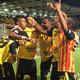 Reviva el 4to y 5to Gol de Deportivo Pereira (Salguero 68´Artumduaga 69´) A Tigres en Ascenso a la A TutogolRadio.net