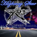 HIGHWAY STAR (la ruta de los sordos) programa nº 86