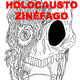 HOLOCAUSTO ZINÉFAGO 79 - Premios Zinéfago 2017