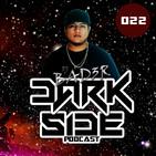 Dark Side 022