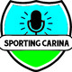 Sporting Carina - S03E19