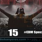 BHC2x15 - 13/12/2014 #EDM Special
