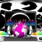 Kanal25 Ràdio a la Carta - Bloc16